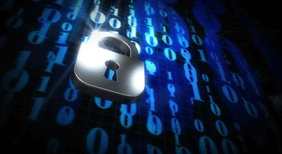Inps nuovo servizio Cip per informazioni previdenziali