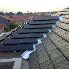 Harga Atap Baja Ringan Dan Genteng Beton 15 Jenis Rumah Beserta Gambar Tahun 2019