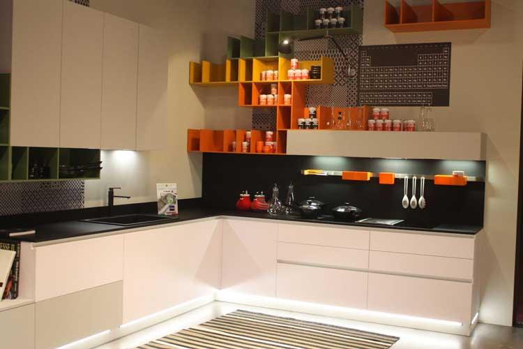 60 Model Dapur Minimalis Sederhana Cantik Desain Modern