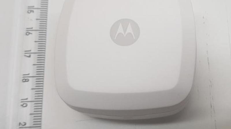 Plantão Motorola Verve Buds 100