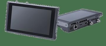 Nintendo Switch SDEV também passa na Anatel (!)