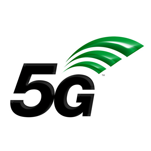 O RRU 5G da Huawei
