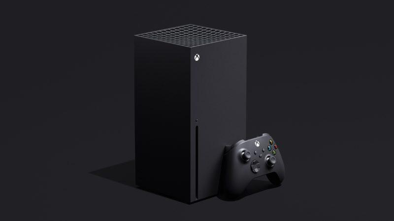 Que diabos é isso, Microsoft?
