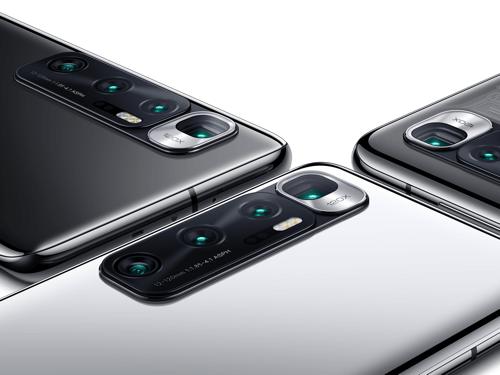A bateria do Xiaomi Mi 10 Ultra/Apollo é homologada