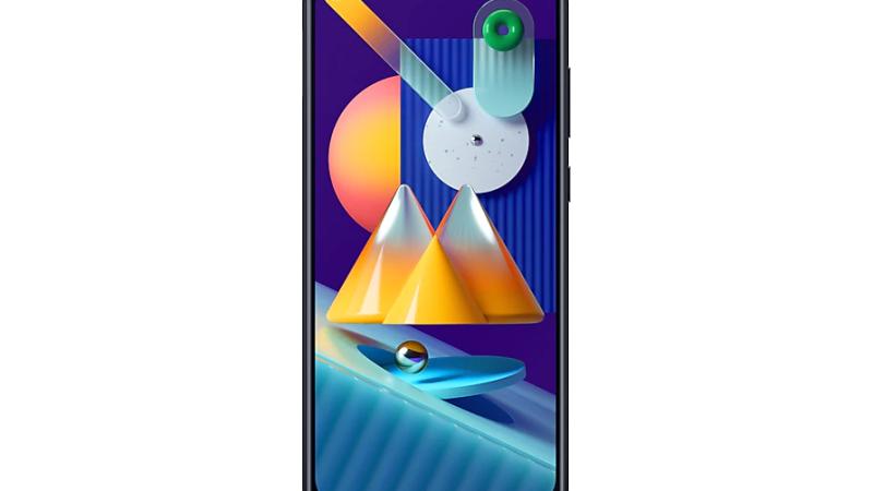 Samsung Galaxy M11 também passa pela Anatel