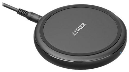 JÁ CHEGOU O DISCO VOADOR: Anker Powerwave II Pad homologado pela Anatel