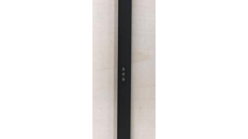 A HP homologou uma stylus: TPA-M001P