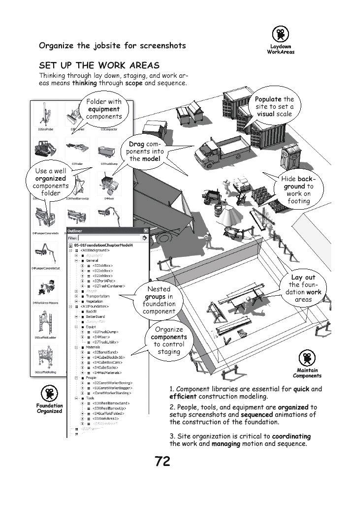Bonnie's Blog: 3D design for K-12 and beyond: April 2011