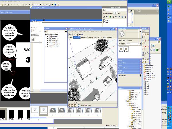 Insitebuilders/ePubs