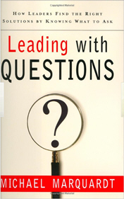 Insitebuilders-LeadingWithQuestions