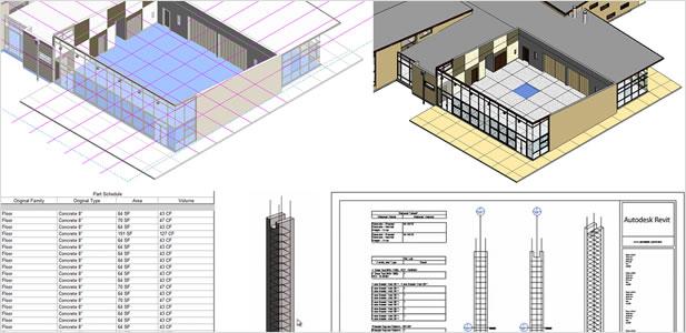 Insitebuilders-SketchUpVsRevit