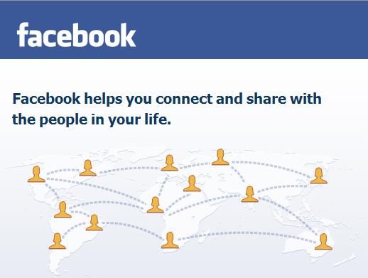 Insitebuilders: Facebook