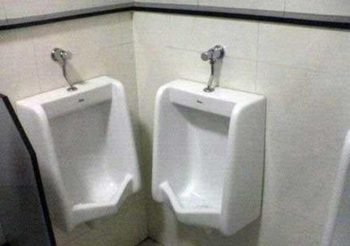 Bad Design, Ironic Plumber - Insitebuilders