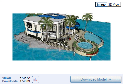 On the Platform with SketchUp - Insitebuilders