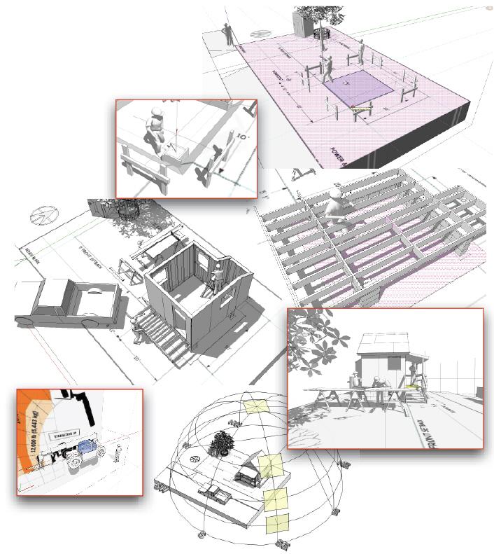 Insitebuilders-Construction Model