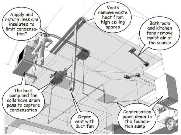 MEP Phase – Insitebuilders