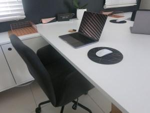 Insite Design office