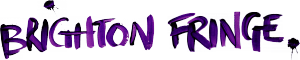Brighton Fringe logo