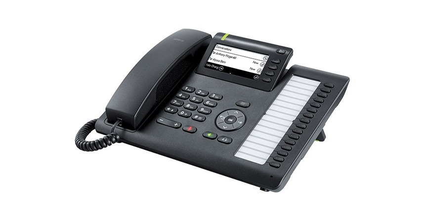 Unify-OpenScape-CP400-handset-860x450