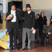 ActoBicentenario1810_2010 (12)