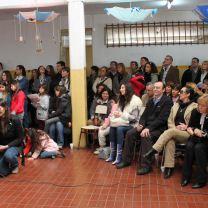 ActoBicentenario1810_2010 (14)