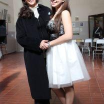 ActoBicentenario1810_2010 (26)