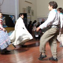 ActoBicentenario1810_2010 (8)