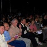 BodasPlata2009 (3)