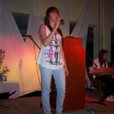 BodasPlata2009 (36)
