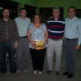 BodasPlata2009 (38)