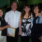 BodasPlata2009 (44)