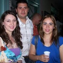 BodasPlata2009 (50)