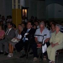 BodasPlata2009 (6)