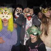 CampamentoPotrerillosPri2010 (10)