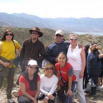CampamentoPotrerillosPri2010 (19)
