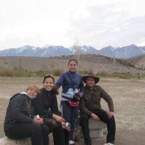 CampamentoPotrerillosPri2010 (24)