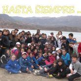 CampamentoPotrerillosPri2010 (26)