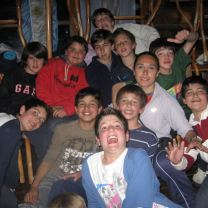 CampamentoPotrerillosPri2010 (31)