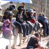 CampamentoPotrerillosPri2010 (33)