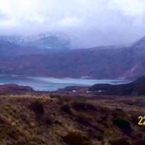 CampamentoSeptimo2009 (11)