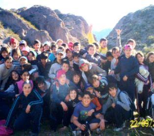 CampamentoSeptimo2009 (2)