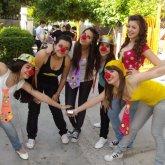 FestejoAbuelos2010 (1)