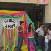 FestejoAbuelos2010 (11)