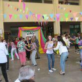FestejoAbuelos2010 (12)
