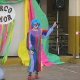 FestejoAbuelos2010 (8)