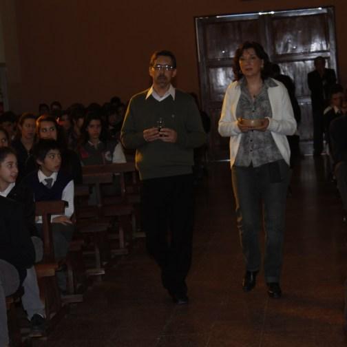 HomenajeDocentesBodaPlata2012 (1)