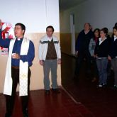 InauguracionCapilla2