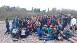 6_CampamentoLulunta2017 (7)