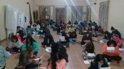 6_CampamentoLulunta2017 (9)