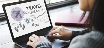 What will change in insurance industry in 2017?
